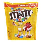 M&M's Pinda