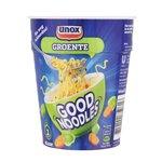 Unox Noodles cup groente